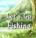 [ 動畫 ] 高熊市動畫Vol.2 - Let's Go Fishing