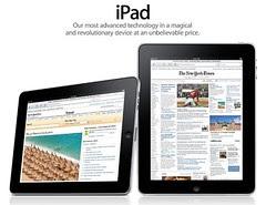Apple iPad at Flickr.com