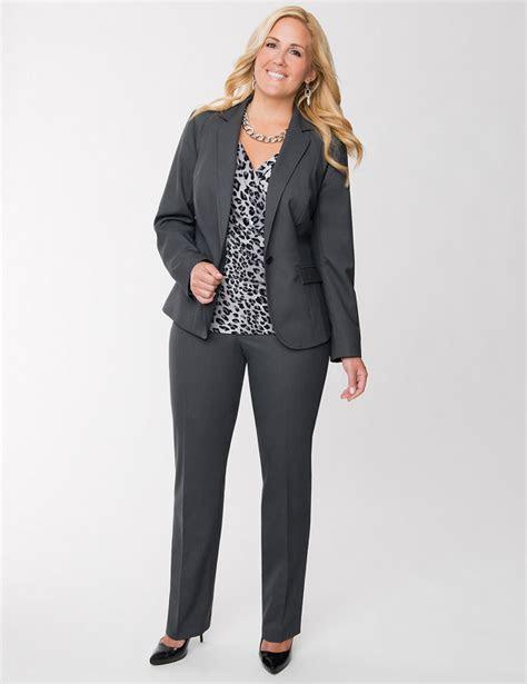 pant suits   size women  wardrobelookscom