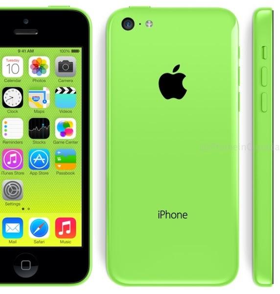 Custom Ipsw For Iphone 5c ~ Go Monsters