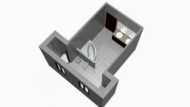 Casa di campagna ascensori esterni piccoli prezzi - Ascensori da casa prezzi ...
