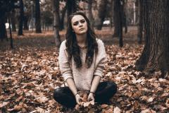 Șase lucruri pe care trebuie să le știi despre depresie