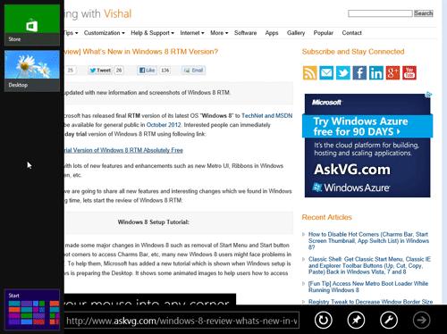 Windows_8_Metro_App_Switch_List.png