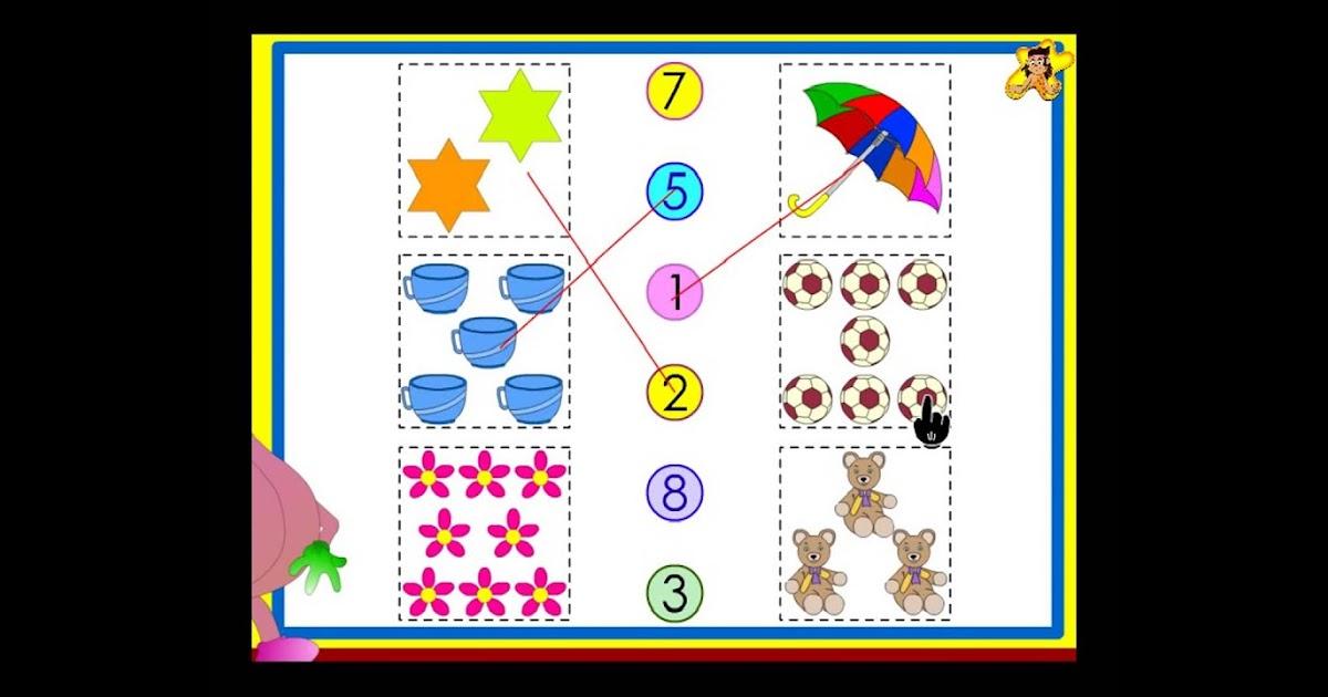 Kindergarten Evs Worksheets