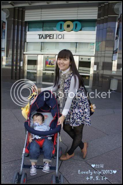 photo 4_zps649a37d4.jpg