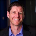 Paul Roetzer of Marketing Artificial Intelligence Institute