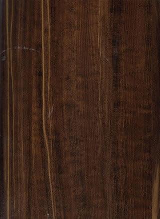 door skin design catalogue  | 468 x 1024