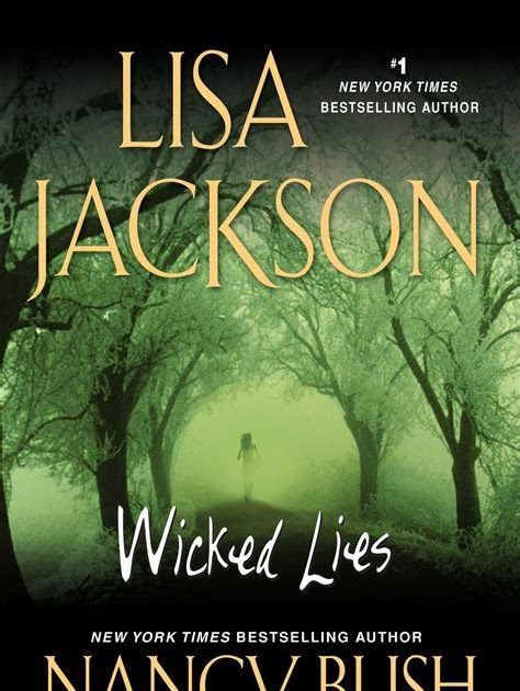 The Wizard Of Lies PDF Free Download