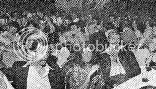 Pg13-1, Cheetah magazine Sept 1979