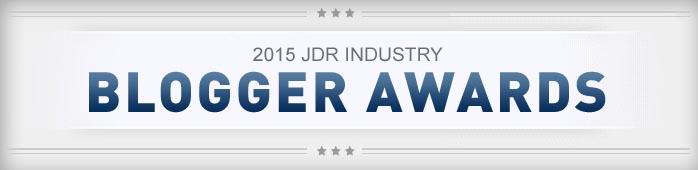banner-blogger-awards2015.jpg