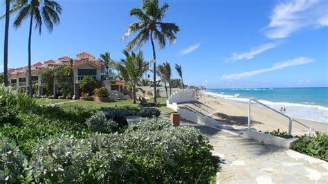 Cabarete Beach House at Nanny Estates (Dominican Republic