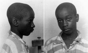 Condenação de adolescente negro de 14 anos é derrubada 70 anos após sua execução nos EUA