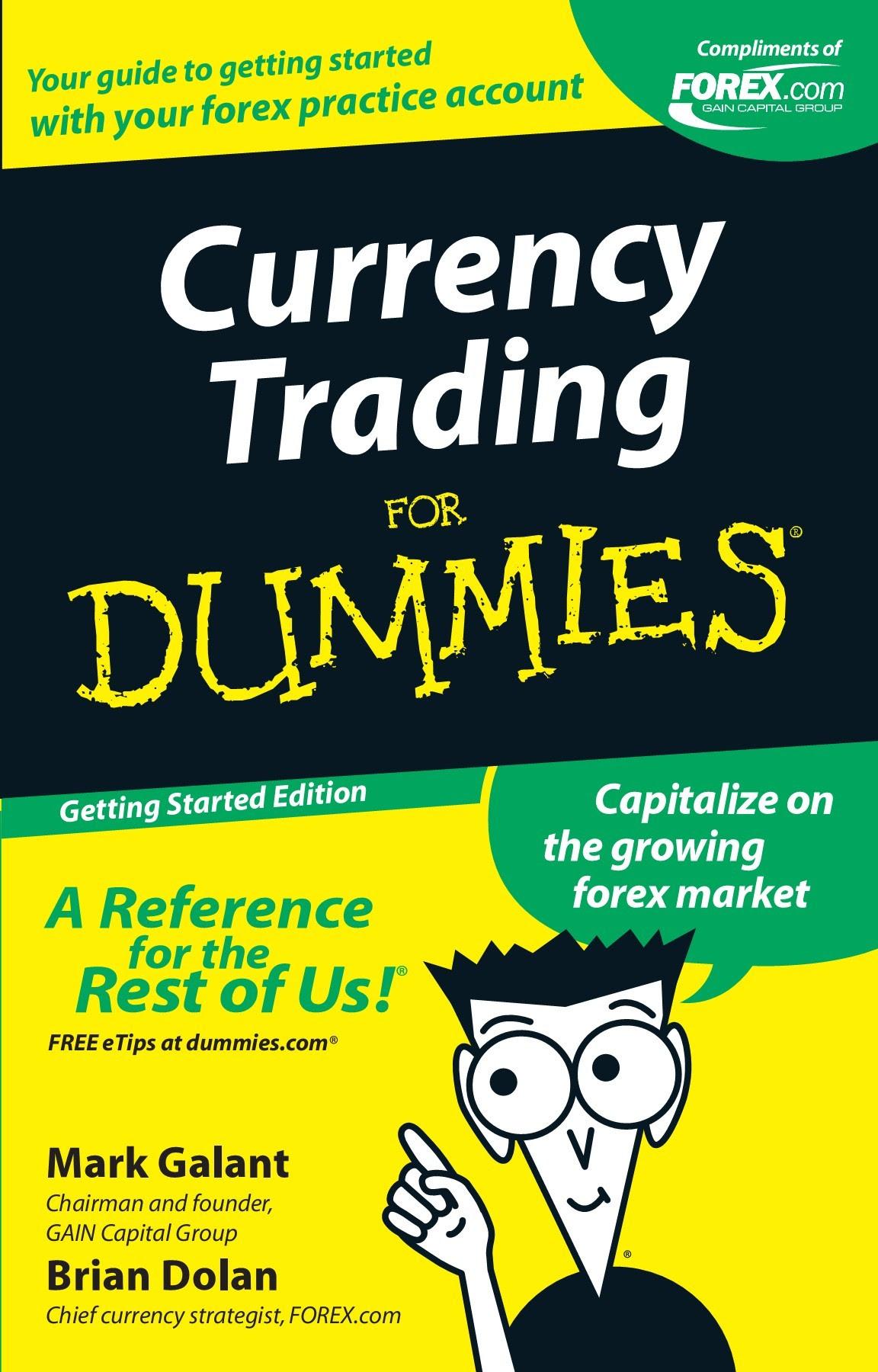 Capital spread betting demo account villanova vs syracuse betting line