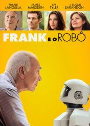 Frank e o Robô   filmes-netflix.blogspot.com