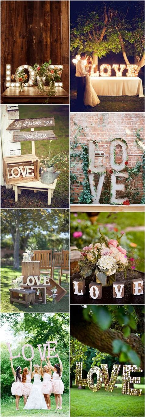 Love letters, Letters and Decor on Pinterest