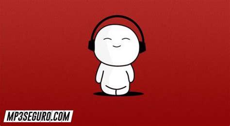 descargar musica gratis mpsegurocom