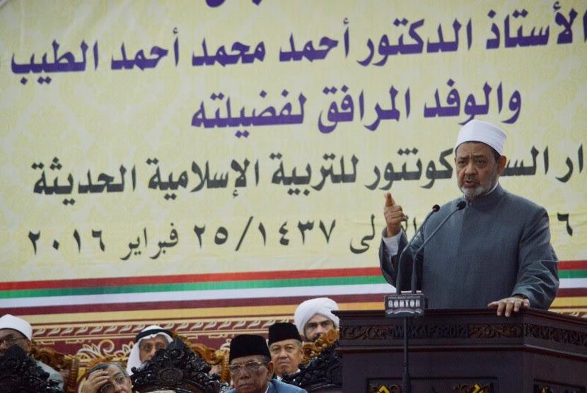 Image result for Ahmed Muhammed Ahmed Eltayyeb