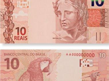 Salário mínimo será R$ 670,95 em 2013, diz Ministério do Planejamento