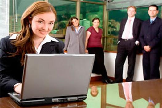 Image result for Handling Business Organization