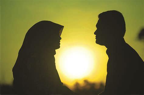 kata kata cinta  calon istri kata kata mutiara