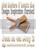 Design Inspiration Carnival