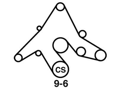 [NRIO_4796]   2008 Ford F 150 4.6 Belt Diagram - General Wiring Diagrams | 2008 F150 4 6l Engine Diagram |  | 17.tarnopolski.de
