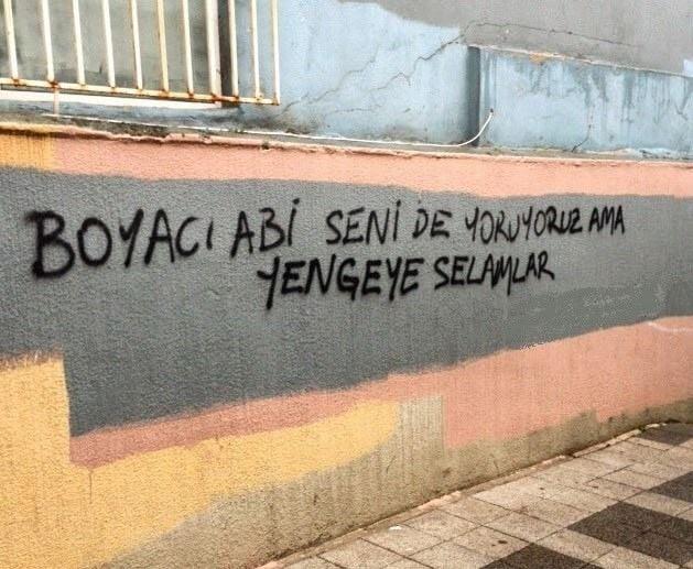 duvar_yazilari_komik_manali_yaratici (17)