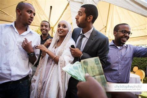 Wedding Photographer Ethiopia Addis Ababa