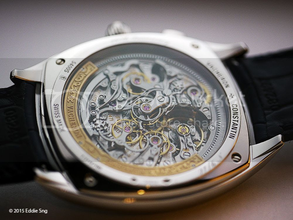 photo Vacheron Constantin Harmony Chronograph Ultra Thin Grande Complication 05_zpsbg9n96pp.jpg