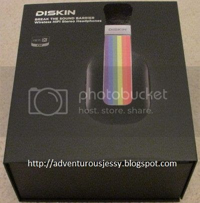 photo Diskin Limited Headphone_zpstxnum1ls.jpg