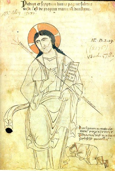 http://www.ariadne.org/cc/mss/stdunstan/dunstan-x.jpg