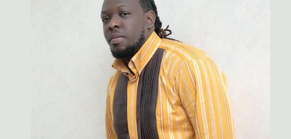 http://img.gistmania.com/newsimg/pastor_timaya.jpg
