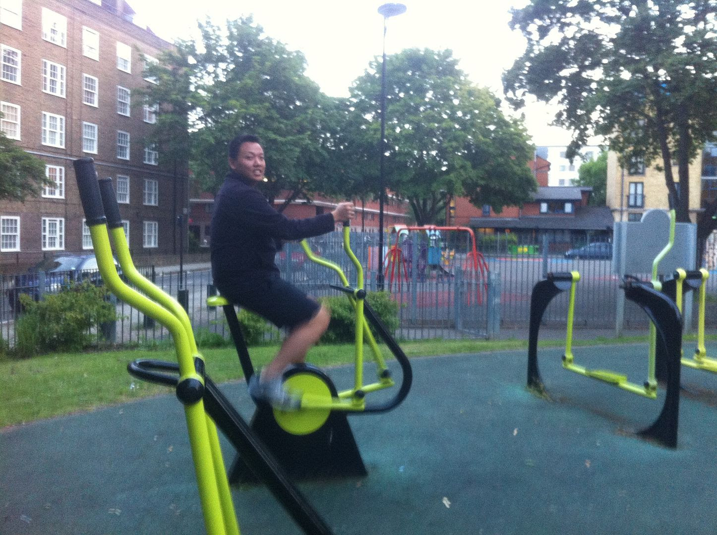 Outdoor Gym photo IMG_7557_zps81b29179.jpg