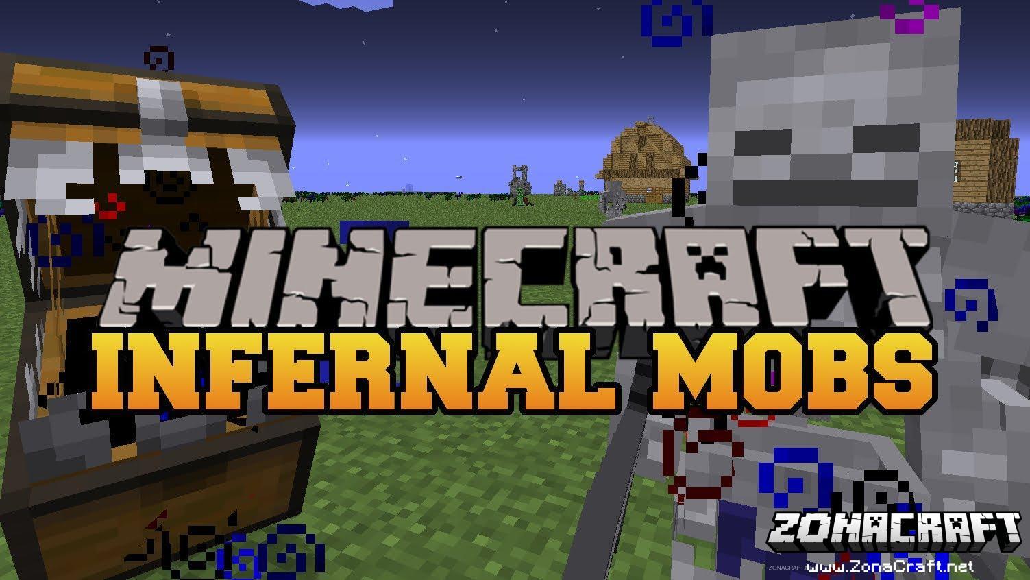 Minecraft Forge 1 12 2 Zonacraft Syurat G