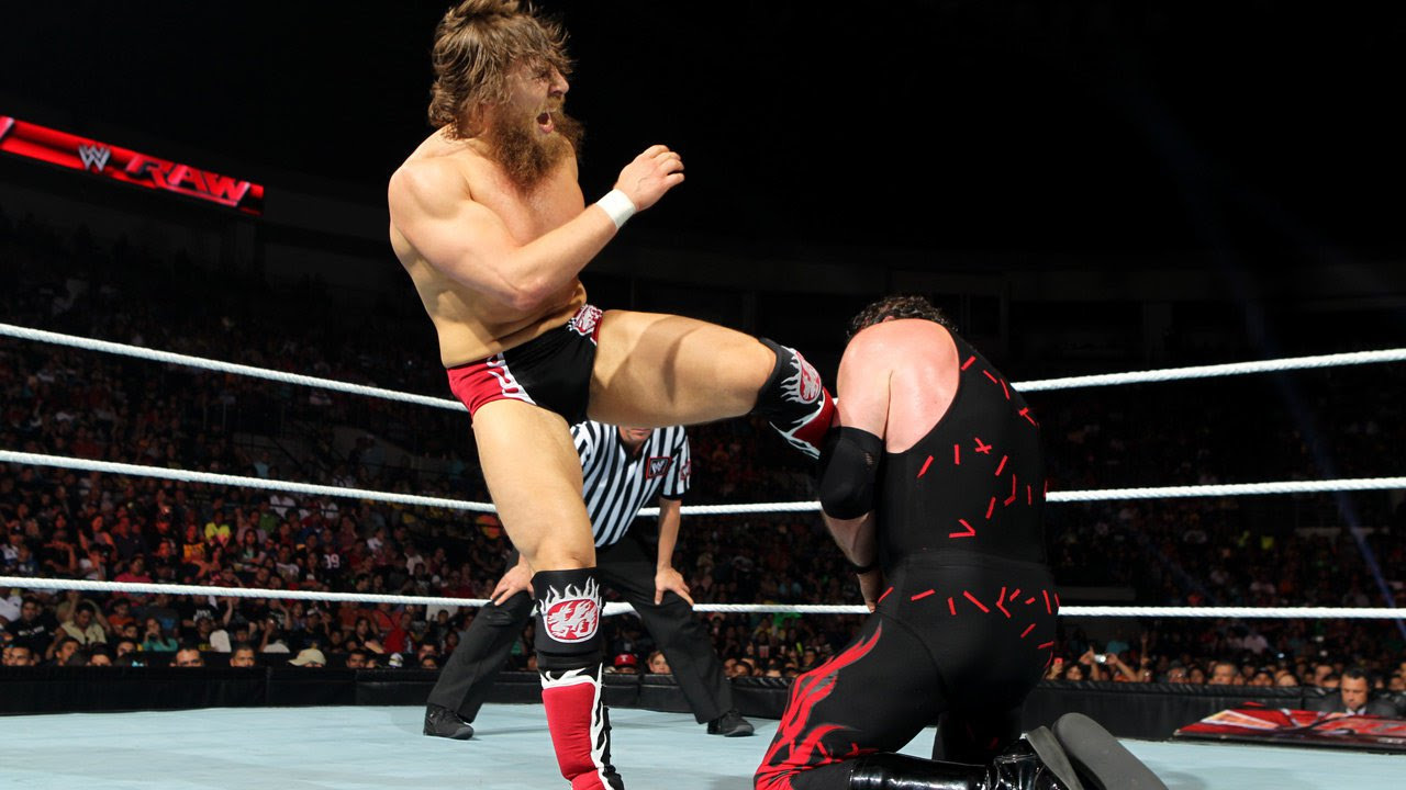 http://www.wwe.com/f/video/thumb/2013/07/20130729_RAW_Bryan_Kane_2.jpg
