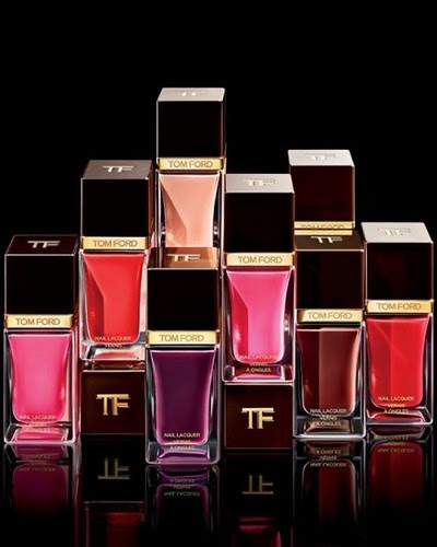 gli-smalti-tom-ford