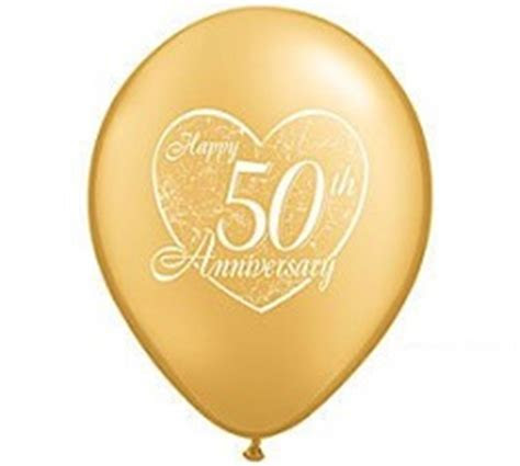 Ten of the Best 50th Wedding Anniversary Gifts (Gift Guide