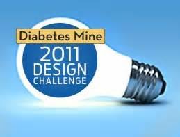 faustman diabetes