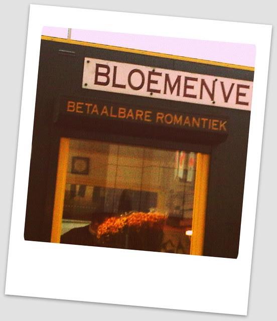 betaalbare romantiek