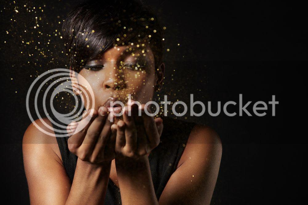 photo shutterstock_234082699.jpg