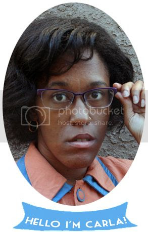 profile photo profilepicopy-1.jpg