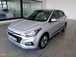 Olx Cars For Sale Under R10000 Blog Otomotif Keren