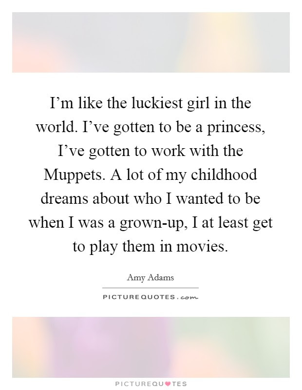 Girl Of My Dreams Quotes Sayings Girl Of My Dreams Picture Quotes