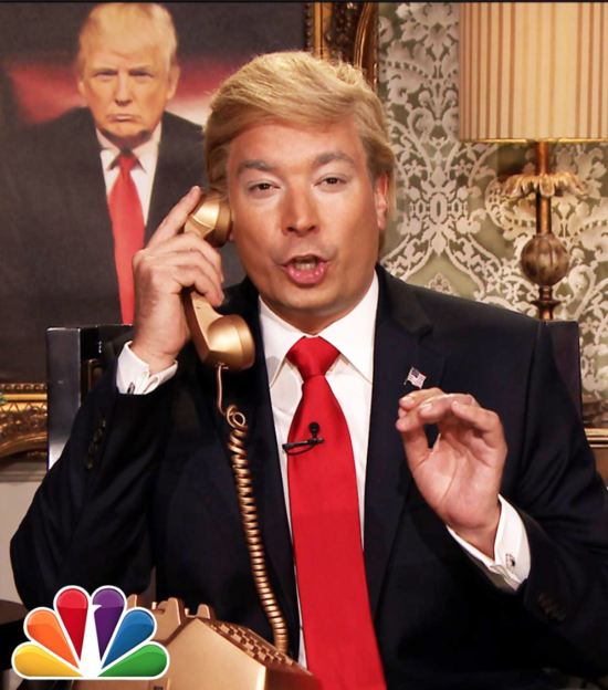 dana-trump-gold-phone.png