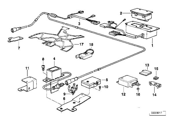 Diagram 05 Bmw Z4 Airbag Wiring Diagram Full Version Hd Quality Wiring Diagram Mydiagramx18 Osteriadamariano It