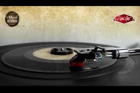 Devo - That's Good (From The Vinyl Record)