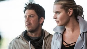 The Librarians Season 4 : And the Steal of Fortune