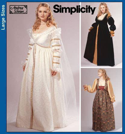 Medieval Wedding Dresses uk ~ SmartWeddingGown