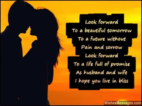 Congratulations Quotes For Engaged Couples. QuotesGram