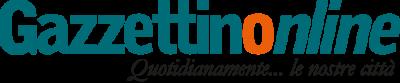 Gazzettino online | Notizie, cronaca, politica, attualità di Catania, Messina e province